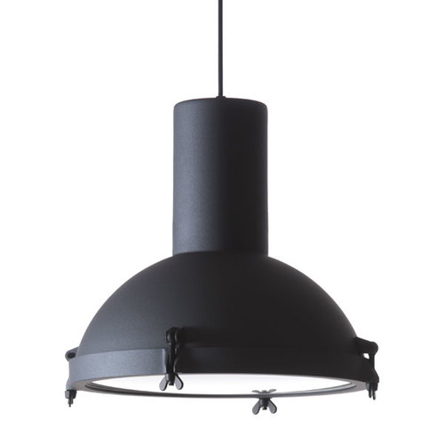 Nemo Lighting Projecteur 365 pendant, night blue