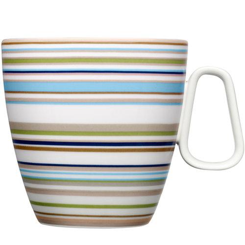 Iittala Origo mug 0,4 L, beige