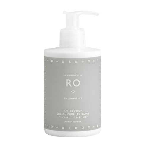 Skandinavisk Hand lotion RO, 300 ml