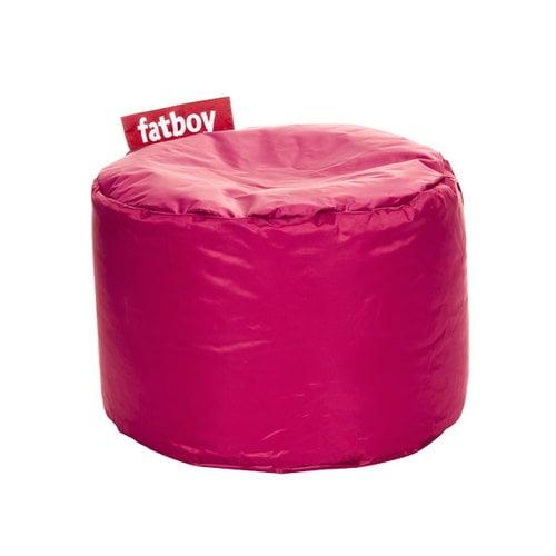Fatboy Point istuintyyny, pinkki