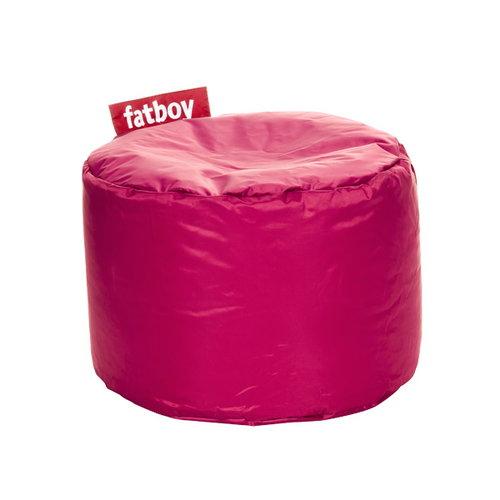 Fatboy Point rahi, pinkki