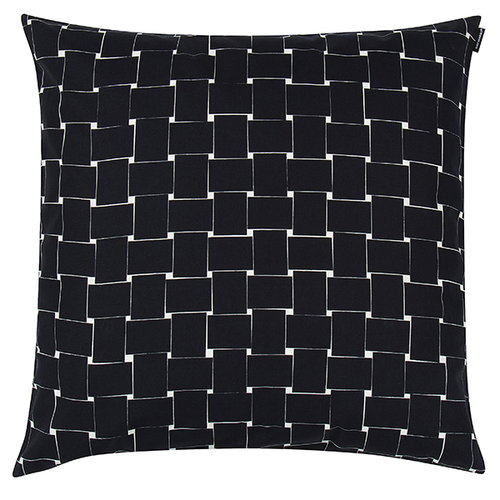 Marimekko Basket tyynynp��llinen