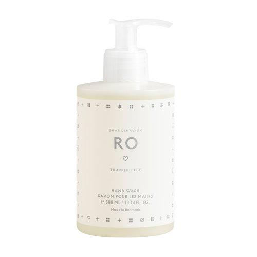 Skandinavisk Hand wash RO, 300 ml