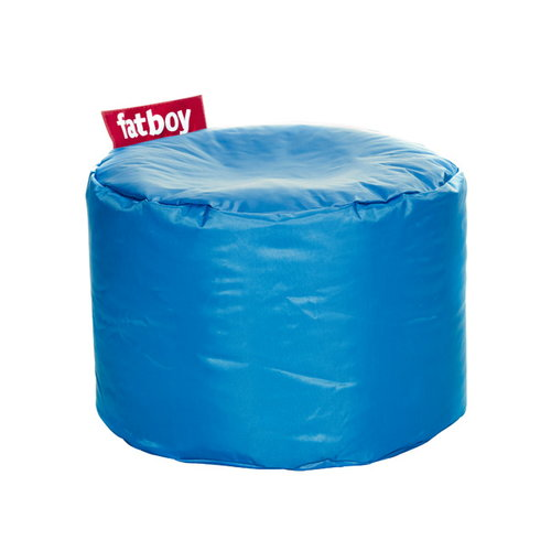 Fatboy Point stool, petrol