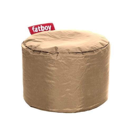 Fatboy Point istuintyyny, hiekka