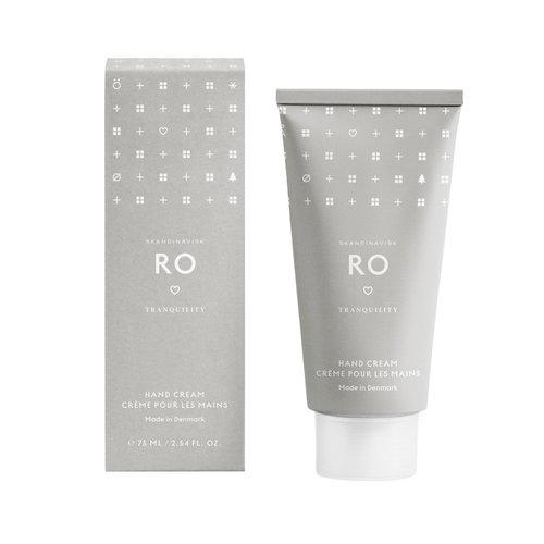 Skandinavisk Hand cream RO, 75 ml