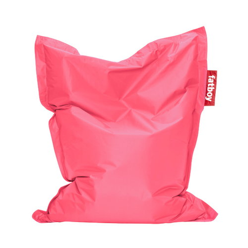 Fatboy Junior bean bag, light pink