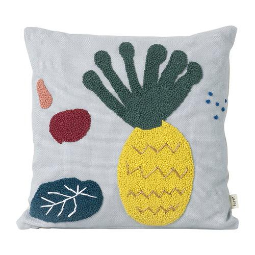 Ferm Living Pineapple tyyny