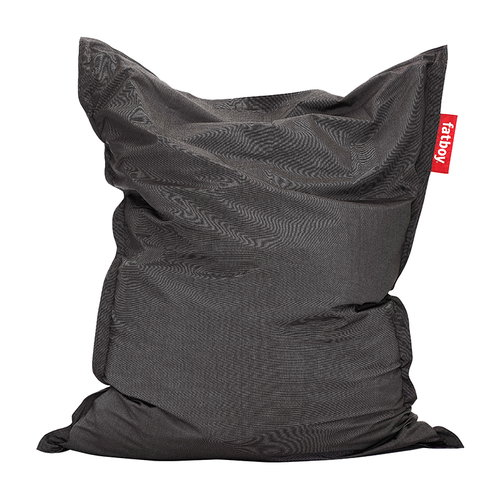 Fatboy Original Outdoor, charcoal