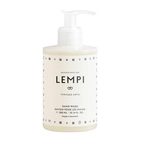 Skandinavisk Hand wash LEMPI, 300 ml