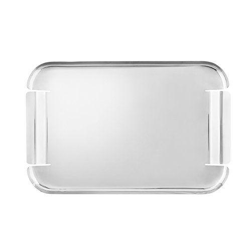 Normann Copenhagen Force tray, medium