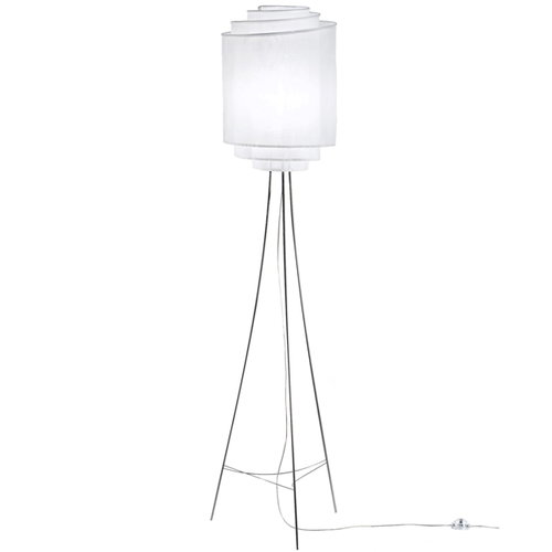 Doctor Design Helmat floor lamp
