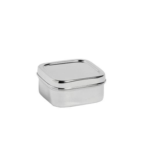 Hay Lunch box, steel, XS