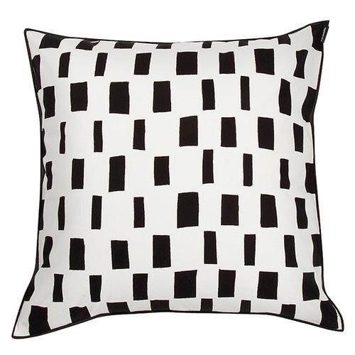 Marimekko Iso Noppa cushion cover