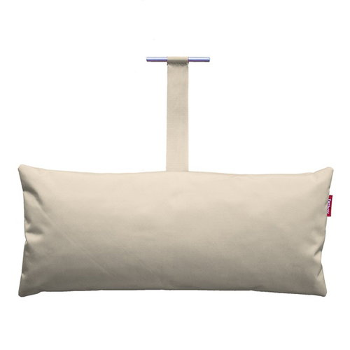 Fatboy Headdemock pillow, sand