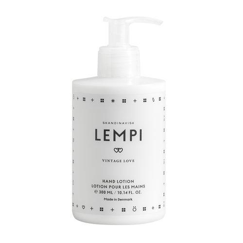 Skandinavisk Hand lotion LEMPI, 300 ml