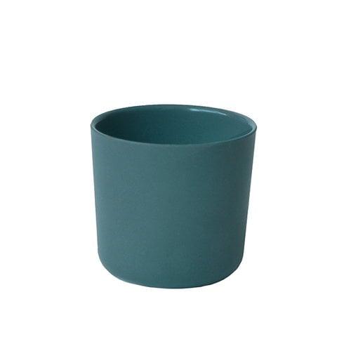 Ekobo BIOBU Gusto cup, S, blue abyss