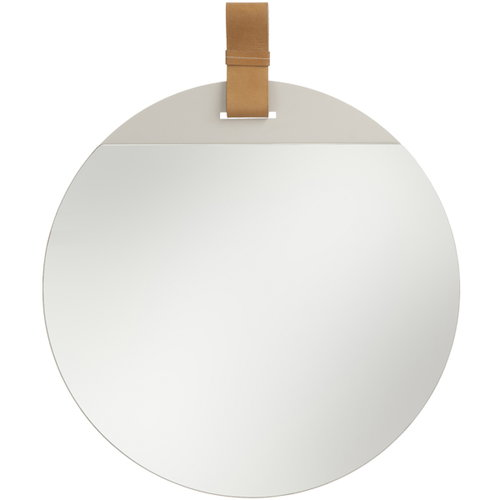 Ferm Living Enter mirror, large