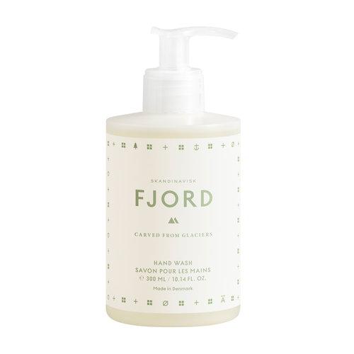 Skandinavisk Hand wash FJORD, 300 ml