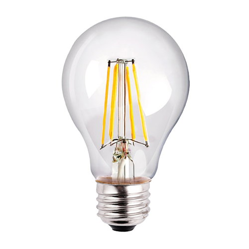 Airam LED Decor bulb E27 7W