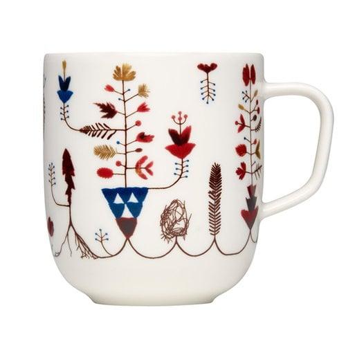 Iittala Sarjaton mug 0,36 L, Varpu