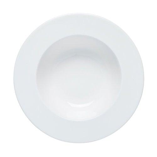 Marimekko Oiva deep plate