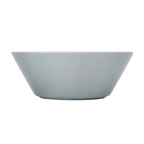 Iittala Teema bowl 15 cm, pearl grey