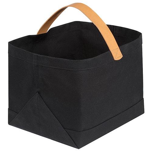 Marimekko Vasu storage basket