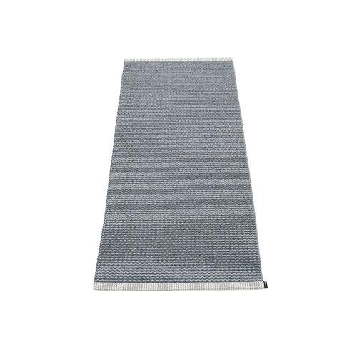Pappelina Mono matto, 60 x 150 cm, graniitti