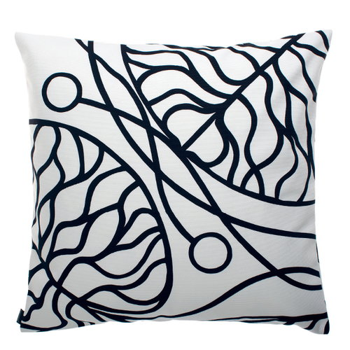 Marimekko Bottna pillow