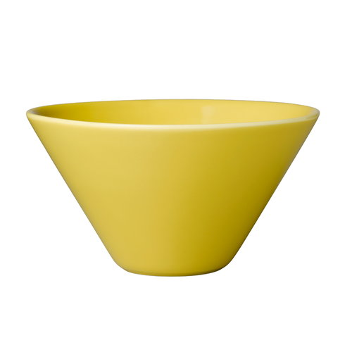 Arabia KoKo bowl S 0,5 L, saffron