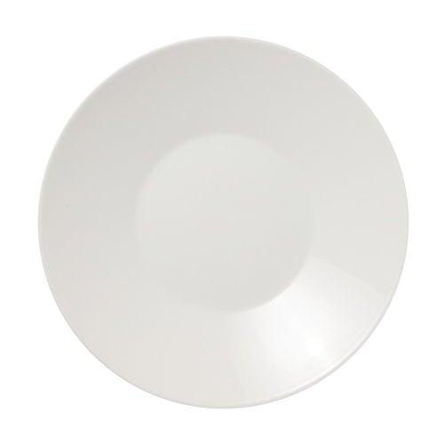 Arabia Piatto KoKo 23 cm, bianco