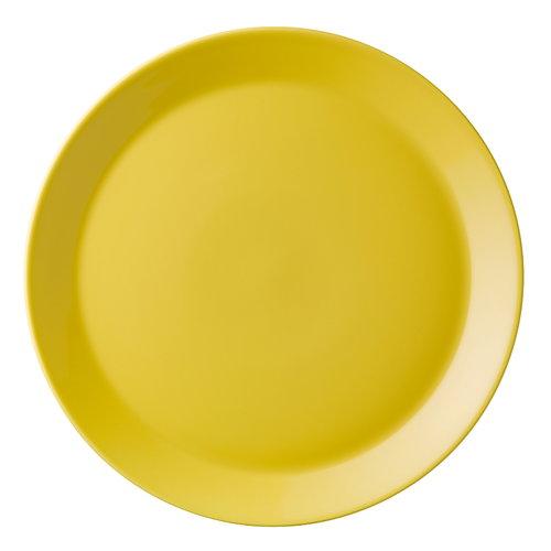 Arabia KoKo plate 27 cm, saffron