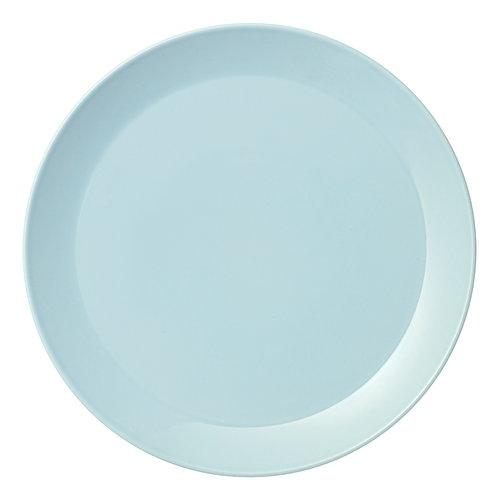 Arabia KoKo lautanen 27 cm, aqua
