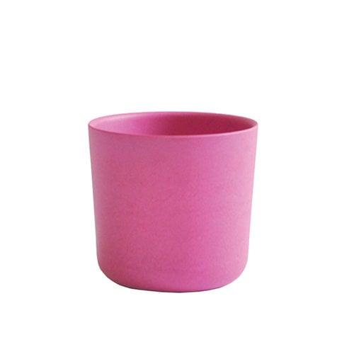 Ekobo BIOBU Bambino muki, roosa
