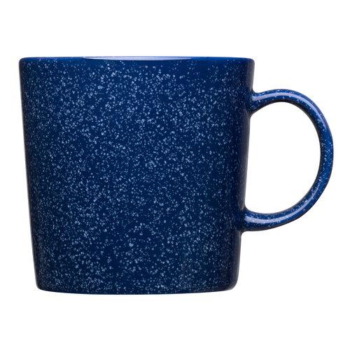 Iittala Teema muki 0,3 L, duo sininen