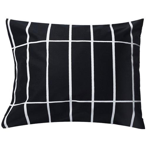 Marimekko Tiiliskivi tyynyliina