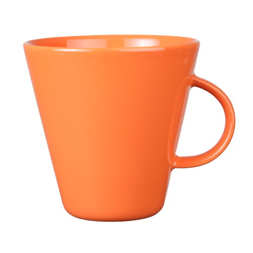 Arabia KoKo mug 0,35 L, orange