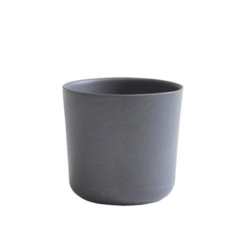 Ekobo BIOBU Bambino cup, smoke