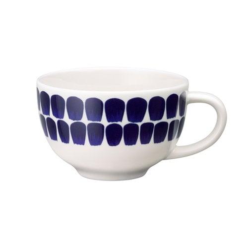 Arabia 24h Tuokio kahvi- /teekuppi 0,26 L