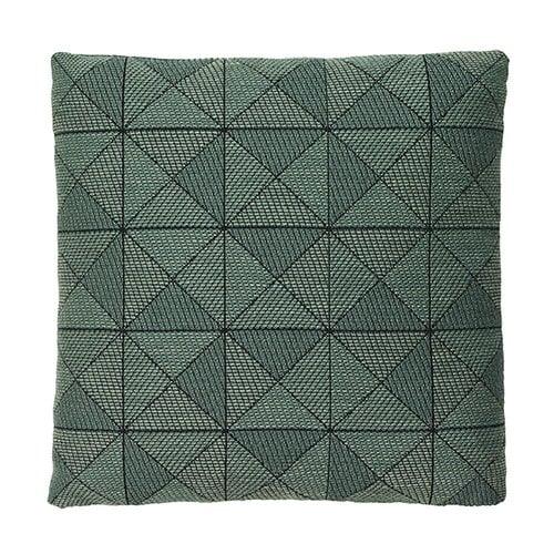 Muuto Tile tyyny, vihre�