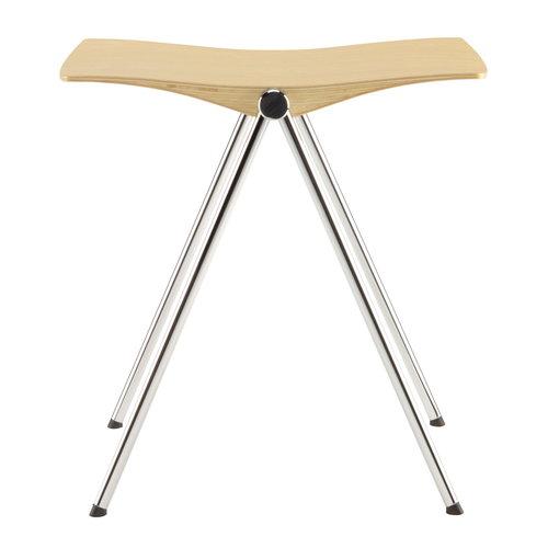 Naamanka Clash 239A stool