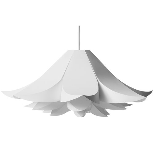 Normann Copenhagen Norm 06 lamp, medium