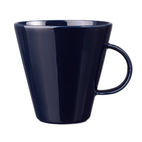 Arabia KoKo mug 0,35 L, blueberry