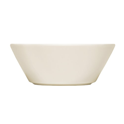 Iittala Teema bowl 15 cm, white