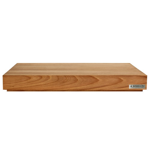 Röshults  Teak cutting board