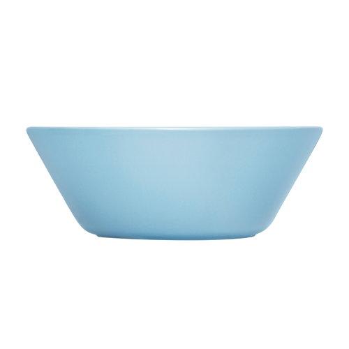 Iittala Teema bowl 15 cm, light blue