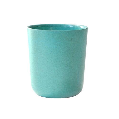 Ekobo BIOBU Gusto cup, M, lagoon
