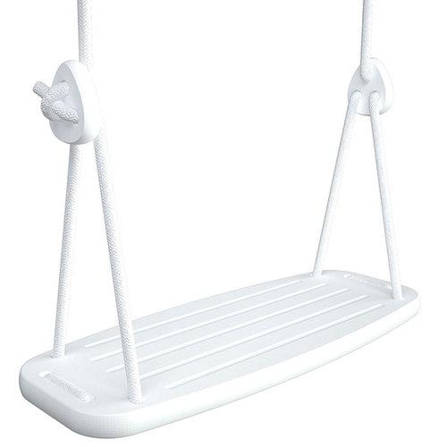 Lillagunga Lillagunga Classic swing, white