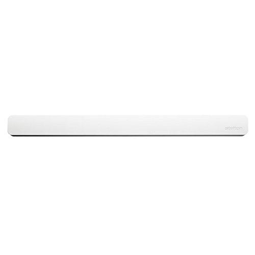 Stelton Pure White magneettinen veitsiteline
